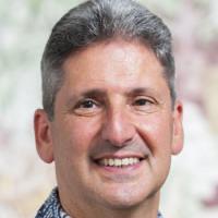 David Lassner