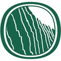 Harold K.L. Castle Foundation logomark
