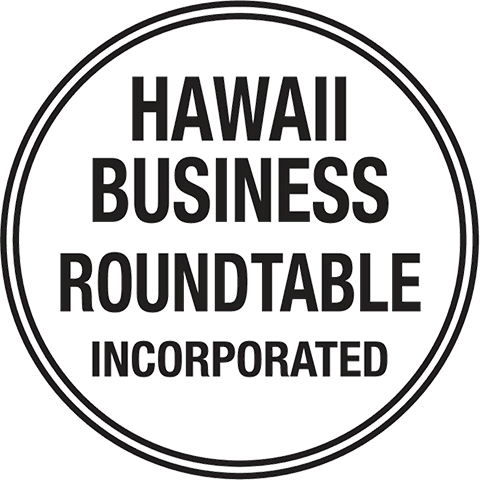 Hawaii Business Roundtable Incorporated
